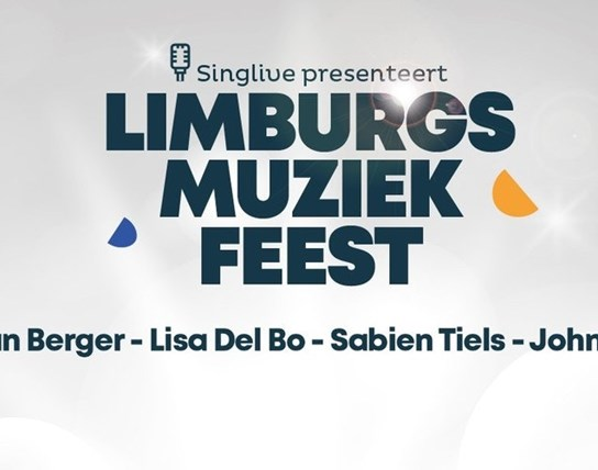 LIMBURGS MUZIEKFEEST